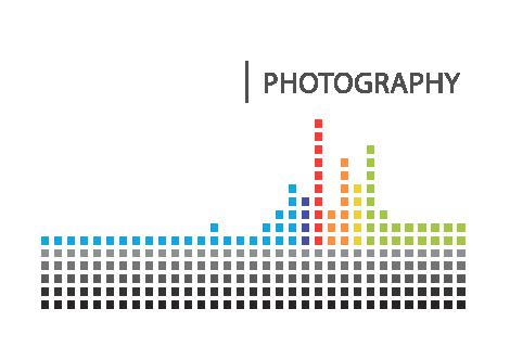 MARTIN FLEMIG